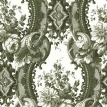 Moonlight Wallpaper Dreamer 2763-24215 By A Street Prints For Brewster Fine Decor
